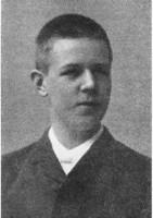 Alfred Bjorling