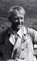 David Nygren