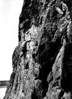 Haggsta 1938 e 39 -2